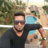 Ameer Abdul