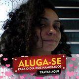 Liz Cunha Costa