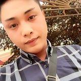 Bin Lee