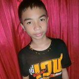 Kittipan Boonwat