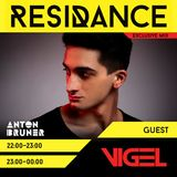 ResiDANCE #146 Anton Bruner (146)