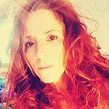 Sharon Eyni