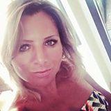 Manuela Acunto