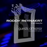 GOH with Roddy Reynaert @ SyaN's Featuring Show - 31.03.17