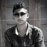 Sachin Kavinda