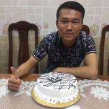 Nguyễn Ngọc Quân