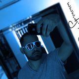 www.DJ-KHRIZ.com - FEBRUARY 2011 BACHATA
