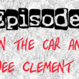 GRRL029: Writing in the car, 90s influences, and Instagram marketing with Dee Clement of Lonely Bone