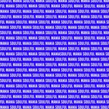 SOULFUL MANIA 2