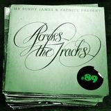 Across The Tracks Ep. 89
