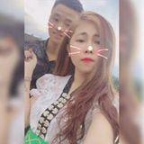 Mii Nhon
