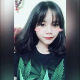 Nguyễn Uyển Nhi