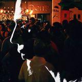 Live at Mixtaped. Recorded at The Den, Bombay. 20-09-17