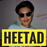 Hee Tad