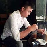 Công Nguyễn
