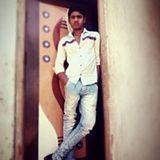 Satish Lokhande