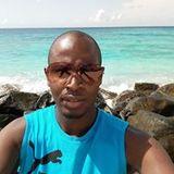 Abbey Kawesi
