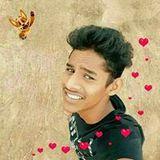 Lakshan Pramodya