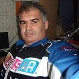 Jose Renato Inacio Soares