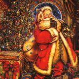 227: Santa, an encore presentation.