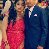 Nishant Chawla