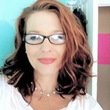 Melissa Hope Benitez