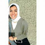 Menna Mustafa