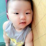 Huy Ben