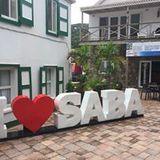 Ics Saba