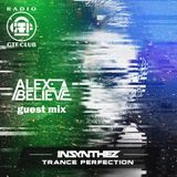 Trance Perfection Episode 78 [Alex Believe Guest Mix]