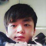 Jongmoon Lee