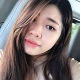 Linh Lók