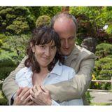 Leading Edge Love - Alex & Gloria, Open Relationship University Founders