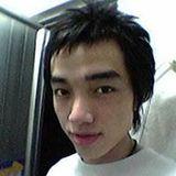 Wai Yeung