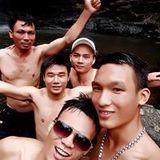 Dai Thu