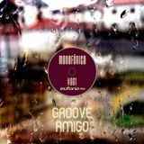 MONOFÓNICO 061 - Groove Amigo