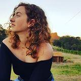 Chiara Gelli