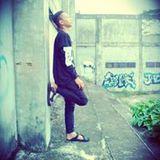 Fan Cil