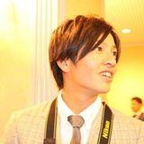 Shota Sakaue