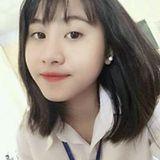 Thuu TrAngg
