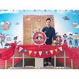 Jason Khong