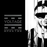Voltage Podcast (May 2017)
