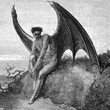 Immortal Angel