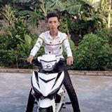 Nam Hoàng