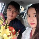 Nguyễn Thái