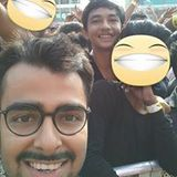 Aditya Bhadang
