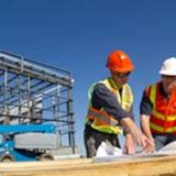 Construction and Development Costs, Trends, Challenges and Solutions