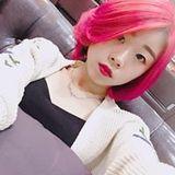 Jessica Hau