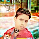 Md Shahid Khan