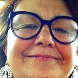Bethe Costa